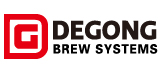DEGONG BREW SYSTEMS